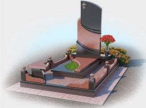 Недорогие памятники фото и эскизы организации изготовление памятников оренбург