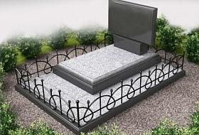 Заказать памятник на могилу недорого в 2018 году купить памятник на могилу в таганроге