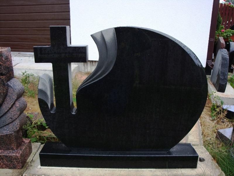 Памятники из мрамора в москве памятники на могилу в воронеже ленинский проспект