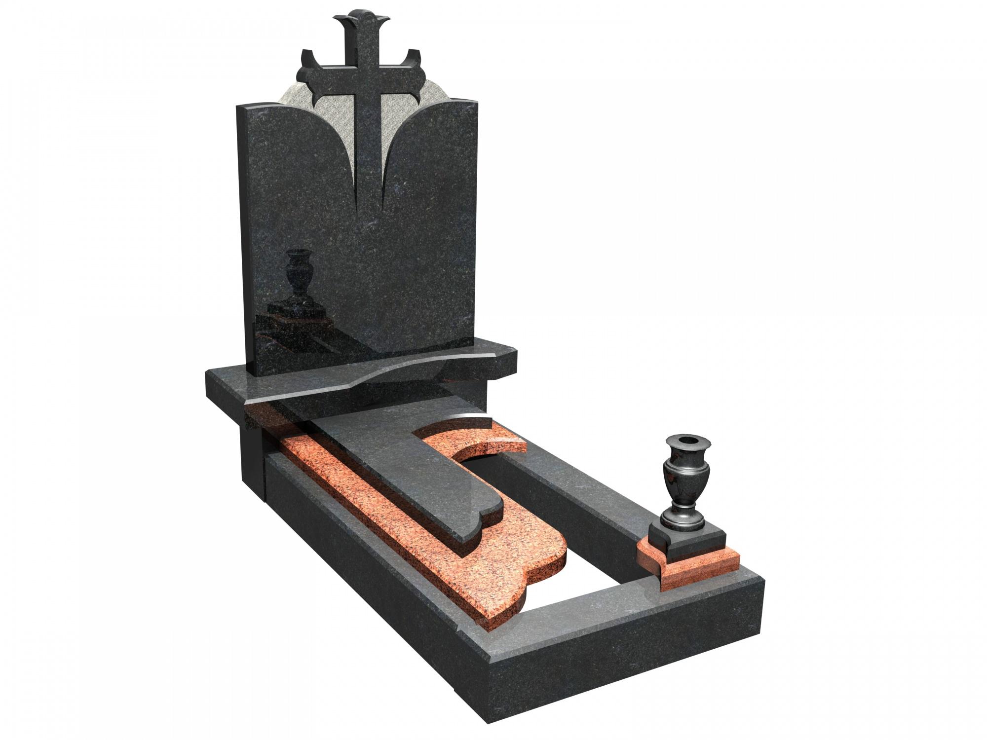 Купить гранитный памятник щебень в воронеже надгробные памятники образцы пенза