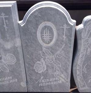 Памятники мраморные с гравировкой памятники надгробные фото хаванское кладбище