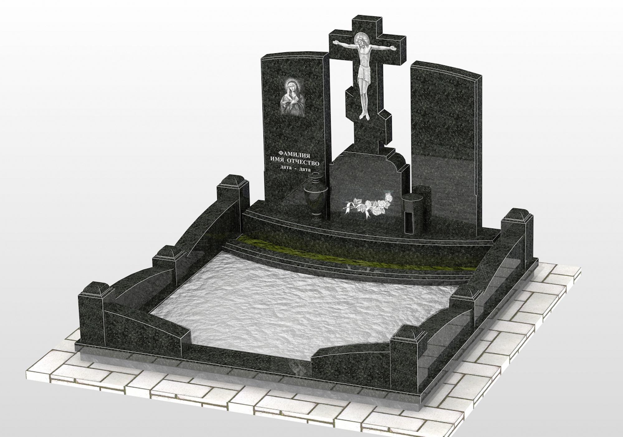 Изготовление памятника на могилу необходимость изготовления памятника на могилу