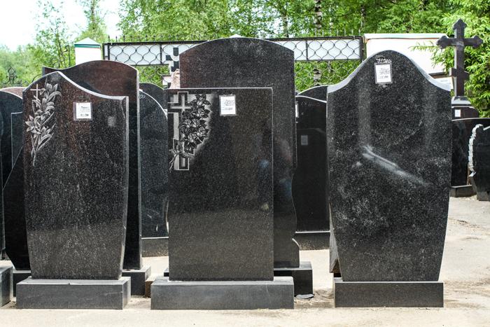 Заказать памятник на могилу в москве недорого из гранита заказать памятник в барнауле новосибирске