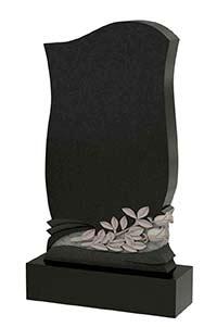 Памятники на могилу недорого павловская памятники из мрамора с изображением ангела с крестом ангела