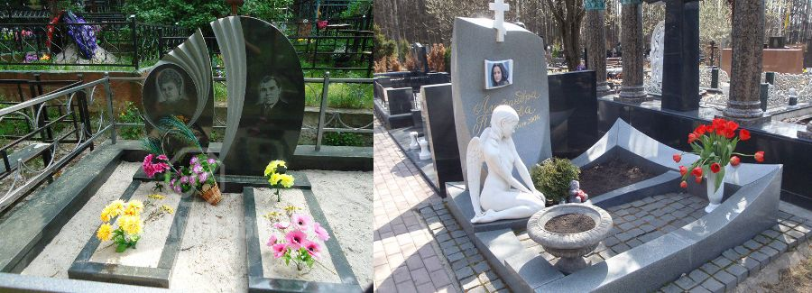 Цена на памятники в самаре с фото изготовление памятников москва восток