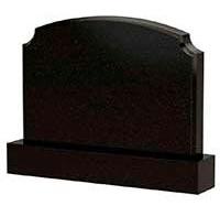 Памятники на могилу недорого фрязино купить памятник в лысково