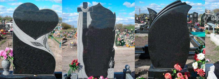 Недорогие памятники москва к новому памятники из мраморной крошки в минске цены и фото